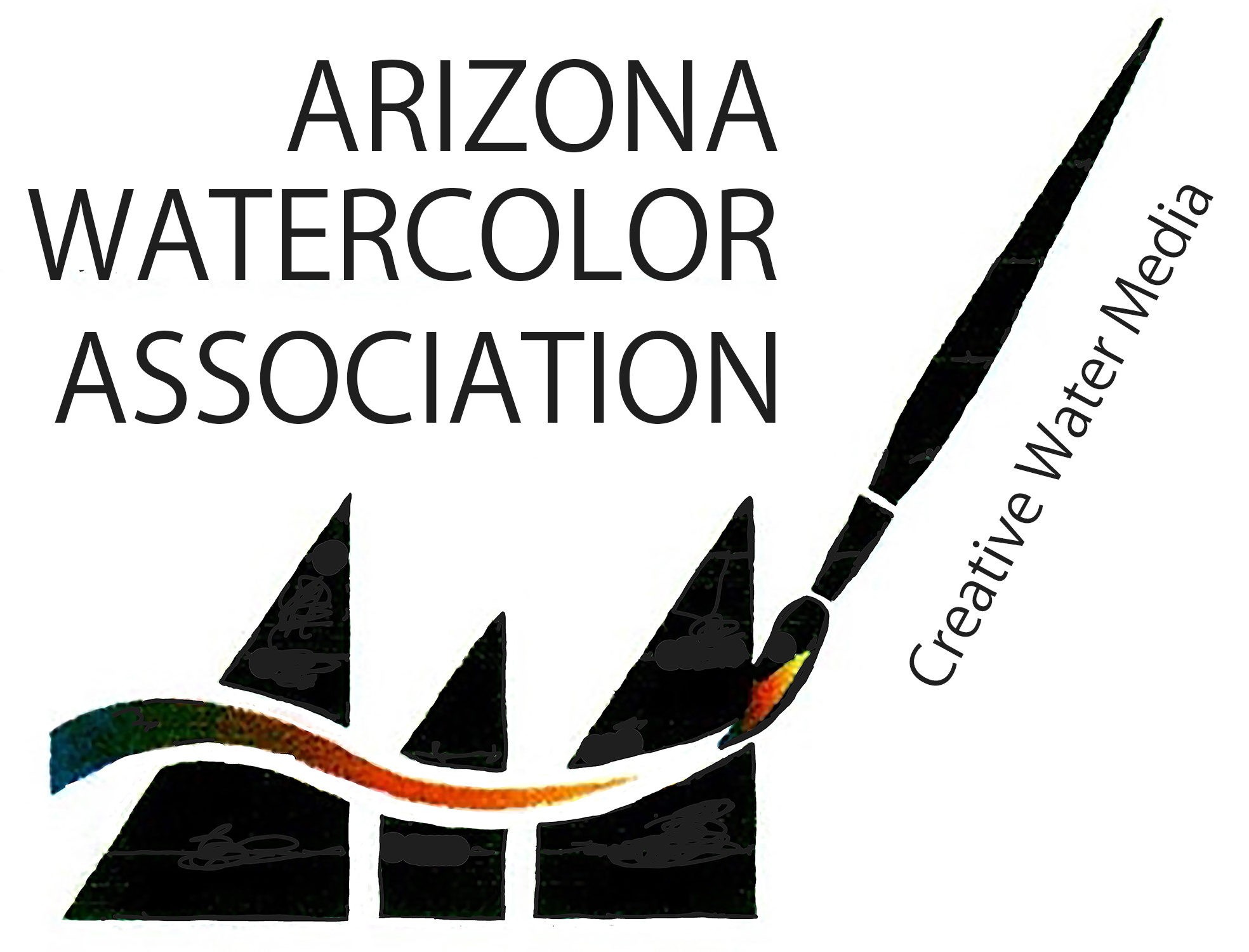 Arizona Watercolor Association Inc.
